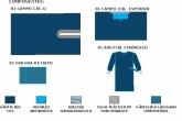Kit Universal Basic